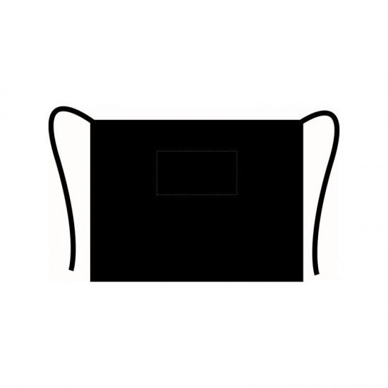 Avental de BARMAN Gifts com bolso