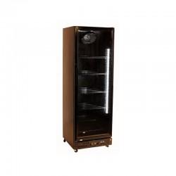 Refrigerador Cave VINUM CV 131