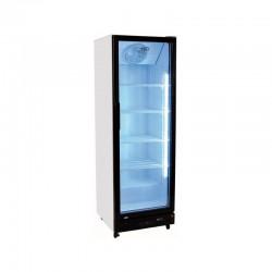 Refrigerador Cave VINUM CV 140