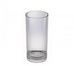 Copo LONG DRINK policarbonato