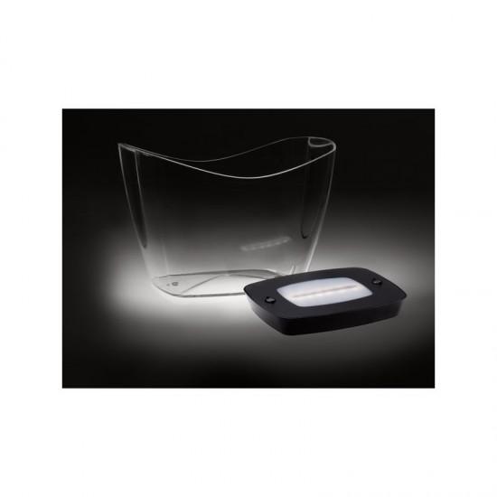 Base LED para Champanheira HISPANA 4-5 garrafas