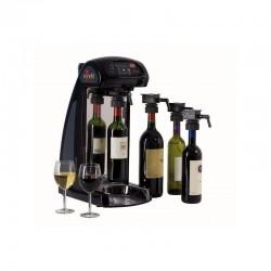 Máquina de vinho a copo WINEFIT ONE