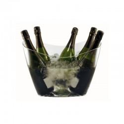 Champanheira HISPANA 5-6 garrafas