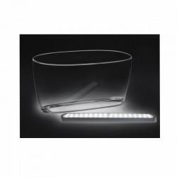 Base LED para Champanheira NICE JEROBOAM 4-5 garrafas