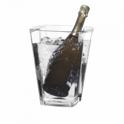 Frappé ALASKA 1 garrafa