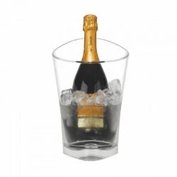 Frappé DELTA 1 garrafa