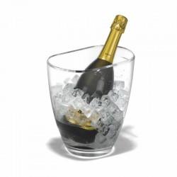 Frappé ECLIPSE 1 garrafa