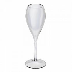 Copo champanhe PARELLADA tritan