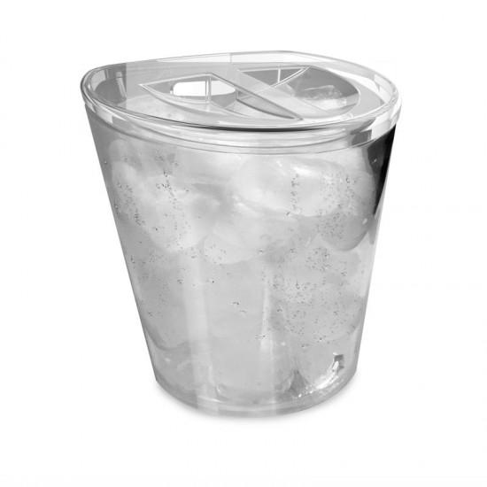 Tampa para balde de gelo MAREA 7,5L