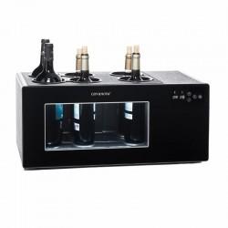 Refrigerador Horizontal CAVANOVA OW006 CS