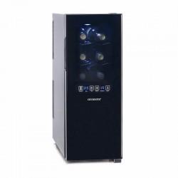 Climatizador CAVANOVA CV 012 2T - 2 Temperaturas