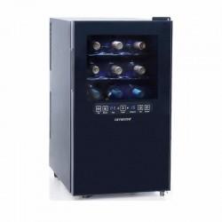 Climatizador CAVANOVA CV 018 2T - 2 Temperaturas