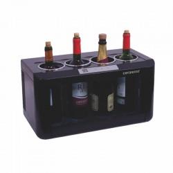 Refrigerador Horizontal CAVANOVA OW004