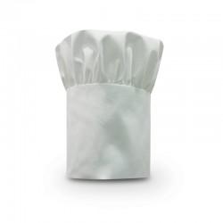 Gorro de cozinheiro CHEFE